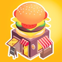 Codes for Idle Restaurant Hack