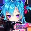 メリーガーランド 放置系美少女RPG - 新作・人気アプリ iPhone