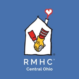 RMHC - Central Ohio