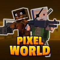 Codes for Pixel Z World - Last Z Hunter Hack