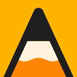 Ícone do app Agenda.