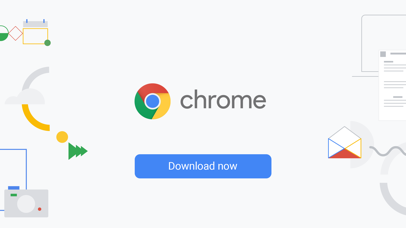 Google Chrome-9