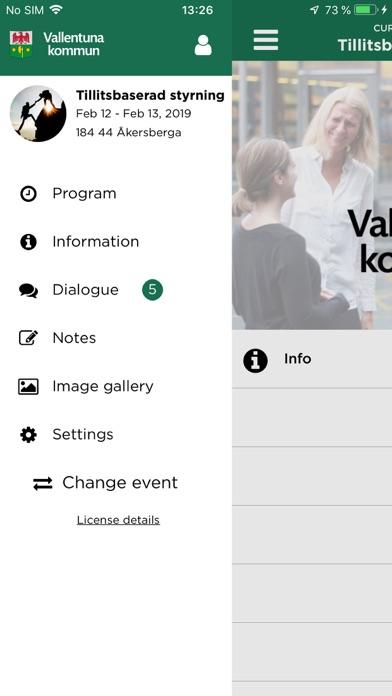 Vallentuna adult dating app fr gifta kvinnor yngre 50 eskort