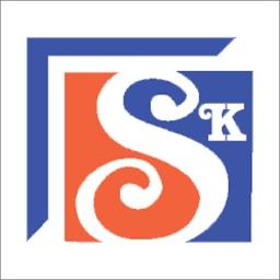 SK Auto & Marketing