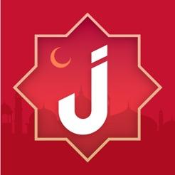 e44ac02d37eea Jollychic- جولي شيك on the App Store