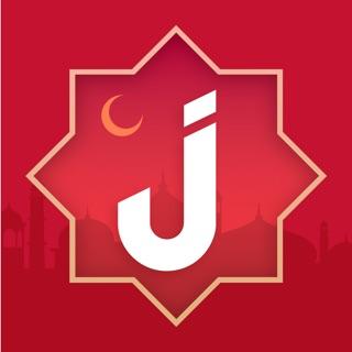 239e38694fc14 MarkaVIP- العروض الموسمية 2019 on the App Store