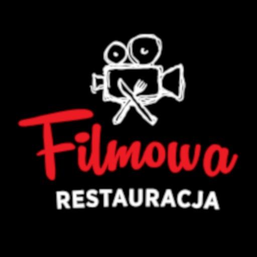 Restauracja Filmowa