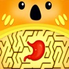 Perfect Maze Juggle - iPhoneアプリ