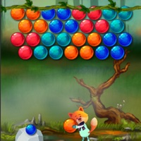 Codes for Sly Fox - Forest Bubbles Hack