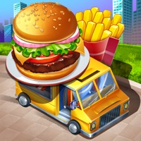 Codes for Food Truck Restaurant Hack