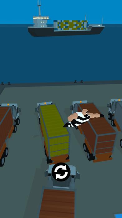 Mr Pole Vault screenshot 8