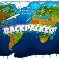 Codes for Backpacker™ Hack