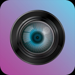 PicStick : Photo editor