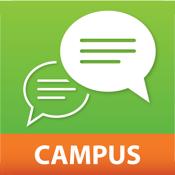 Infinite Campus Mobile Portal app review
