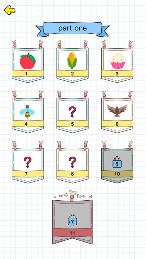 Puzzle Challenge-Jigsaw puzzle App 截图