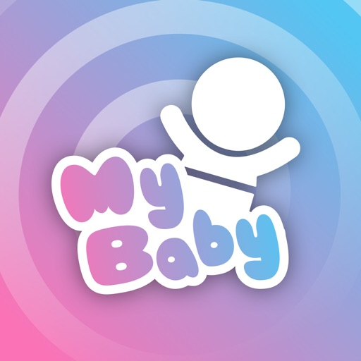 Phonty My Baby - Baby Pics Art