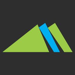 Ícone do app papelada - boletos e gastos