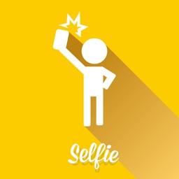 Self Portrait Camera Pro