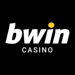 bwin Φρουτάκια Online Καζίνο