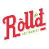 Roll'd Online Ordering