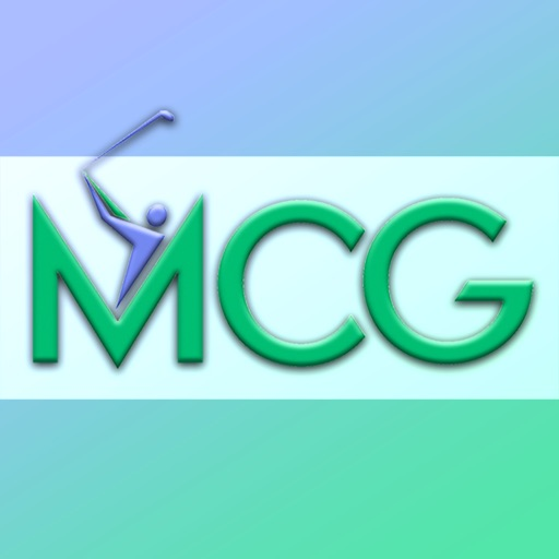 MCG Golf