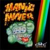 Manic Miner: ZX Spectrum - iPhoneアプリ