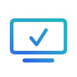 Ícone do app iTV Shows