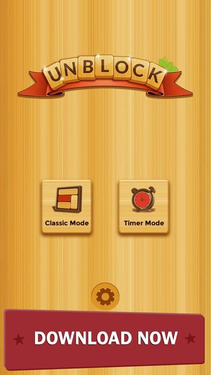 Unlock me! unblock Puzzle game screenshot-9