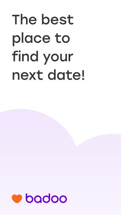 Screenshot for Badoo Premium in United States App Store