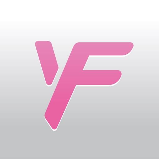 Yarishna Fitness