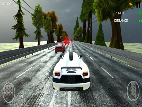 Screenshot 8 of 8