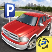 Codes for Roundabout 2: City Driving Sim Hack