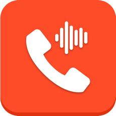 Grabador de llamadas RecMe