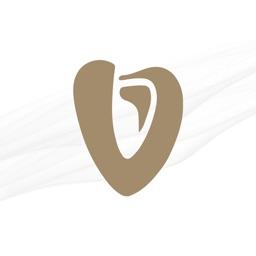 Texas Heart Institute Member