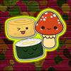 download CoolFood Sticker