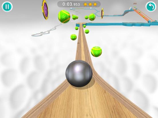 Going Balls screenshot 9
