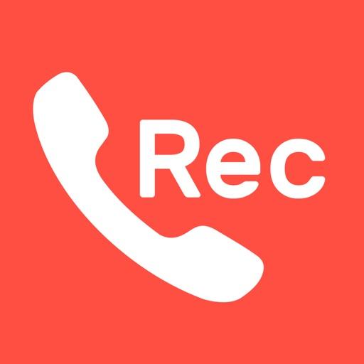 RecMe: Call Recorder