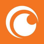 Crunchyroll app review