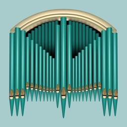 St Just Organ Explorer Edition