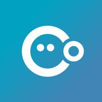 コドモン - 保育園の連絡をアプリで簡単に