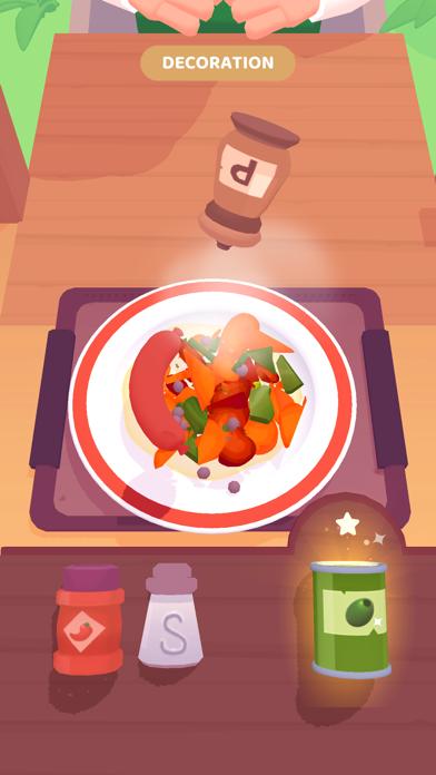 The Cookのおすすめ画像3