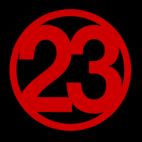 J23 - Release Dates & Restocks - Plan23, LLC Cover Art