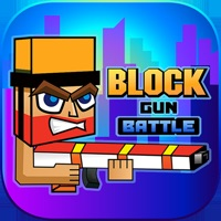 Codes for Block gun battle 3d Hack