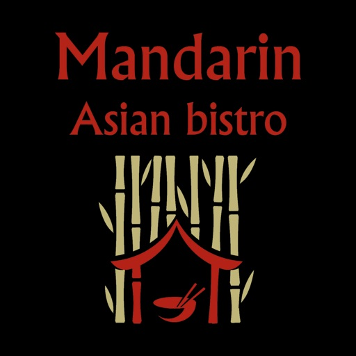 Mandarin Asian Bistro