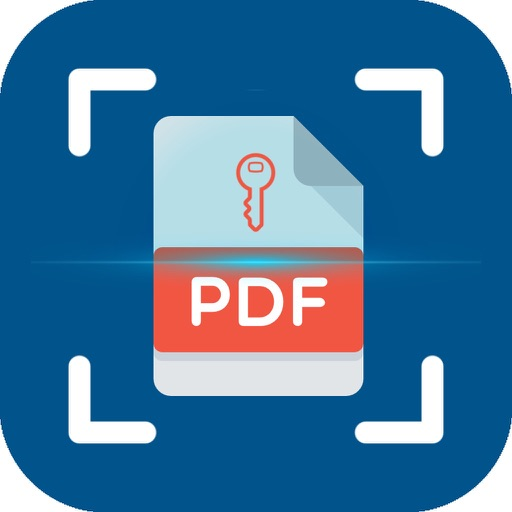 Cam Scanner - PDF Document Pro by Nguyen SonTung