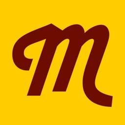 Maltapp - Your Beer App