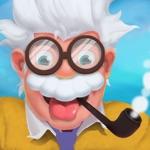 Jump Games - Mr. Pants