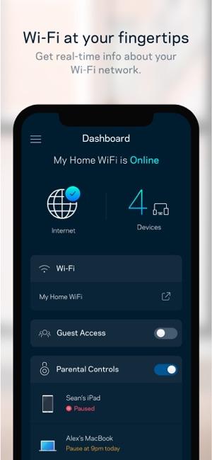 como usar o app router keygen