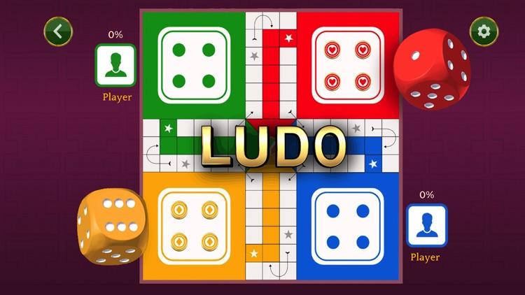 Callbreak, Ludo, Kitti– 7 in 1