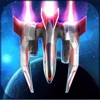 Space Shooter - Galaga : 2019 - iPhoneアプリ